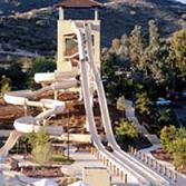 Arizona Grand Resort Oasis Water Park
