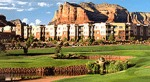 Hilton Sedona Resort & Spa